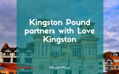Partnering with Love Kingston