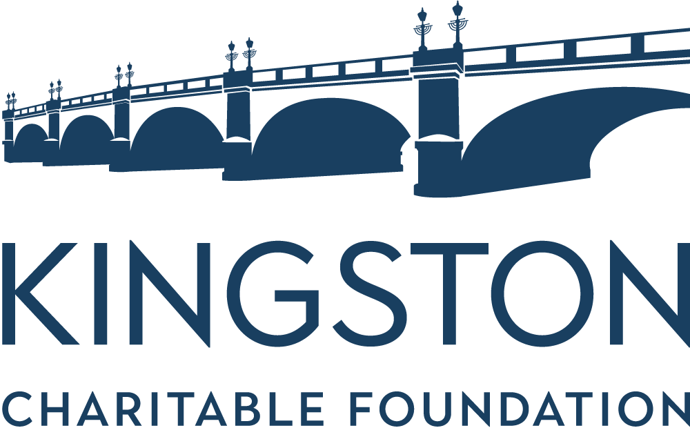 Kingston Charitable Foundation