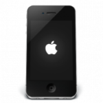 apple phone icon