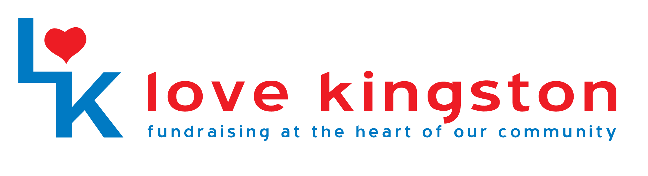 Love Kingston
